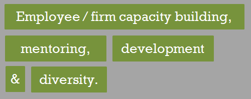 ffdl page insert capacity building